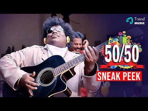 50/50 - Movie Clip Latest Video