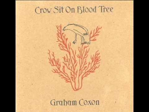 Tekst piosenki Graham Coxon - Hurt Prone po polsku