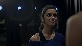 Video Neene - A kannada musical dance video | Phani Kalyan | Gomtesh Upadhye MP3, 3GP, MP4, WEBM, AVI, FLV Juli 2018