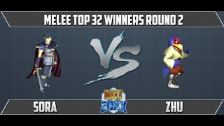 Shots Fired Melee is up