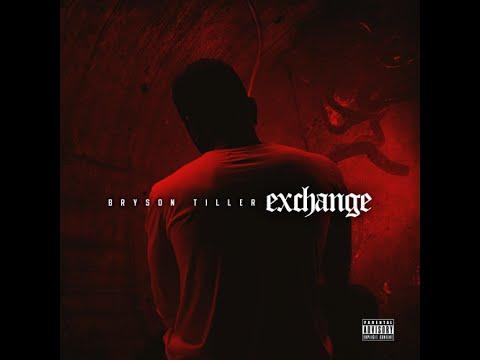 Video Bryson Tiller - Exchange ( Jersey Club Remix ) - DJ Lilo #VMG x DJ Refilled download in MP3, 3GP, MP4, WEBM, AVI, FLV February 2017