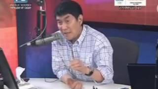 Video Kambal Na Anak, Pinagdadamot Ni Biyenang Hilaw! MP3, 3GP, MP4, WEBM, AVI, FLV Maret 2019
