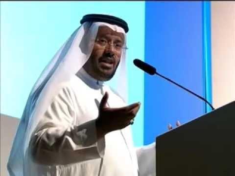 مصابيح الكون ـ د.ياسين المليكي