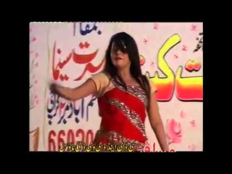 PASHTO STAGE DANCE DUNIYA ME STA SANAMA   YouTube