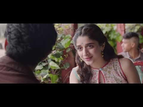 Sanam Teri Kasam full Song Sanam Teri Kasam  2016 BluRay Hindi 720p