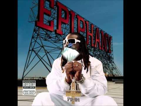 Video T-Pain ft. Akon - Bartender (ORIGINAL) + Lyrics download in MP3, 3GP, MP4, WEBM, AVI, FLV January 2017