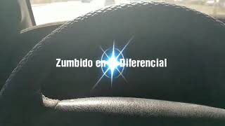 Video Ruido ó Zumbido en el Diferencial MP3, 3GP, MP4, WEBM, AVI, FLV Juni 2018