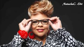 Tamela Mann - I Can Only Imagine - YouTube