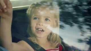 "TV Commercial - Bauer ""Luisa in Fahrt"""