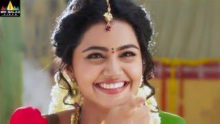 Shatamanam Bhavati  Telugu Movie Trailer