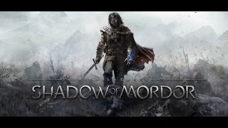 Nonton Middle Earth: Shadow of Mordor (The Movie) Film Subtitle Indonesia Streaming Movie Download
