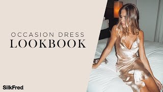 Party Dresses from SilkFred
