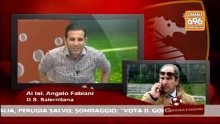 granatissimi-38-puntata-intervista-a-fabiani