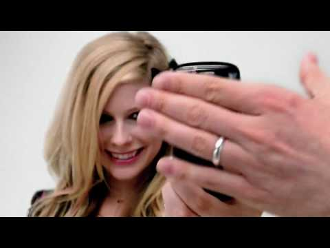 T-Mobile Commercial for T-Mobile MyTouch 3G (2009 - 2010) (Television Commercial)