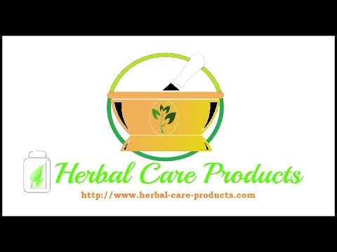 Natural Herbal Products best for Health and Skin