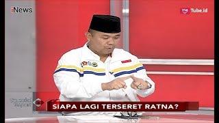 Video Ketua ACTA: Ratna Sarumpaet Berikan Berita Hoaks ke Lingkaran Prabowo - Special Report 15/10 MP3, 3GP, MP4, WEBM, AVI, FLV Oktober 2018
