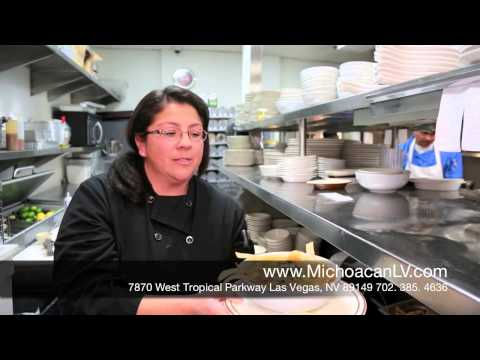 Where is the Best Mexican Food in Las Vegas? | Mexican Restaurants Las Vegas Review