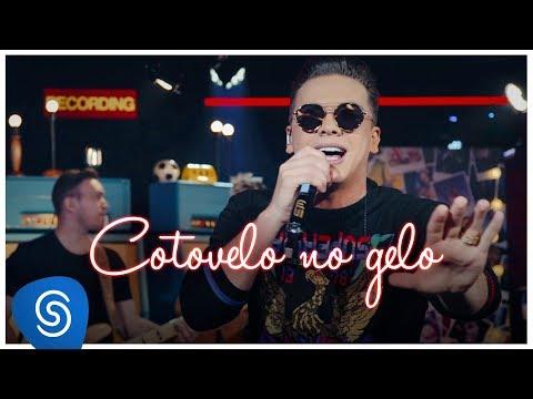 Videos de amor - Wesley Safadão - Cotovelo no Gelo (WS Mais Uma Vez) [Vídeo Oficial]