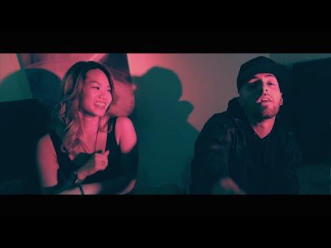 eMkay – Mañana (Official Music Video)