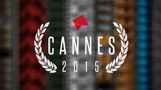 We're headed back to Cannes Film Festival! For up to date news, features, reviews and exclusives from the festival, make sure to visit http://whatculture.com/, ...