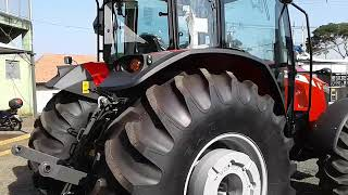 Video diferença entre massey ferguson 6713 e 6713 R dyna 4 MP3, 3GP, MP4, WEBM, AVI, FLV Januari 2019