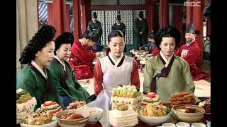 Video Jewel in the palace, 21회, EP21 #02 MP3, 3GP, MP4, WEBM, AVI, FLV Januari 2018