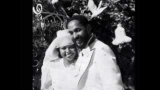 Oldies Wedding Songs 1973 Feat Lemma G/Hiwot, Selamawit G/Selassie, And Zenebech Tesfaye