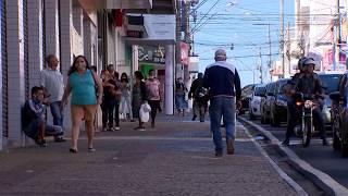 Impasse entre Marília e governo sobre regras da flexibilização
