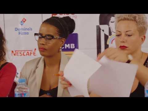 Dare2Dream Season 2 _ Episode 1 | Pulse TV
