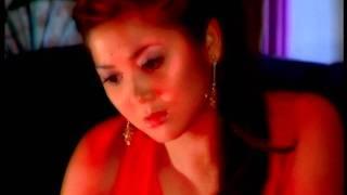 Pinoy Kamasutra Trailer