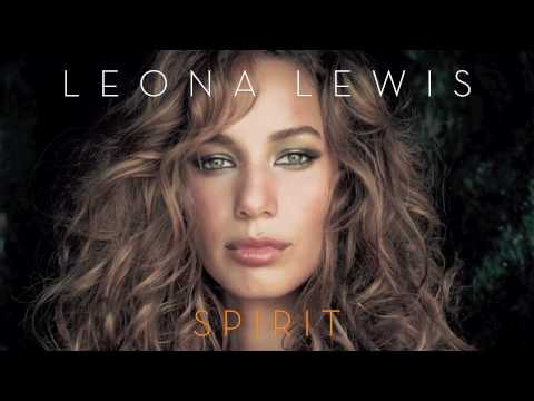 14. A Moment Like This - Leona Lewis - Spirit