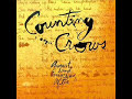August and Everything After - Counting Crows http://www.youtube.com/watch?v=-sOd0Bzjqho