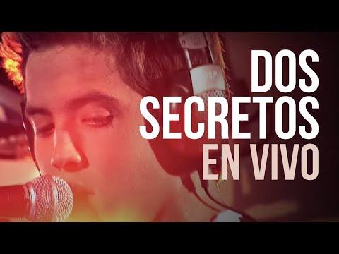 VINILOVERSUS - Dos Secretos