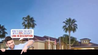 Los Banos (CA) United States  City new picture : La Quinta Inn & Suites Los Banos, Los Banos (California), USA HD review