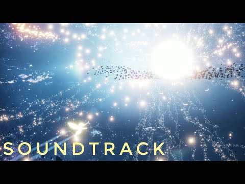 Sky: Children of The Light OST - The Light Beyond