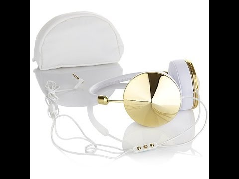 Frends headphones - For More Info or to Buy Now: http://www.hsn.com/products/seo/7296177?rdr=1&sourceid=youtube&cm_mmc=Social-_-Youtube-_-ProductVideo-_-302100 Frends Taylor Fas...
