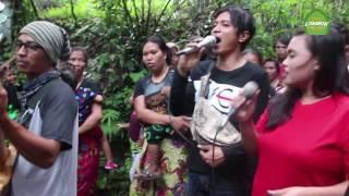 Video Kecimol Kesatria MA Iring Penganten di Desa Duman Dasan Lingsar Seru Bareng Penyanyi Batik Rembang MP3, 3GP, MP4, WEBM, AVI, FLV Desember 2017