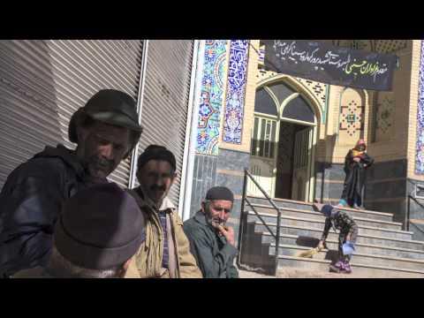 Video Alamut / İran; Hasan Sabbah'ın Kalesi download in MP3, 3GP, MP4, WEBM, AVI, FLV January 2017