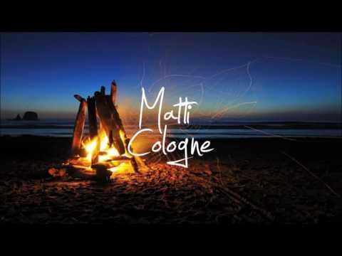Cristoph - Alone (Original Mix)