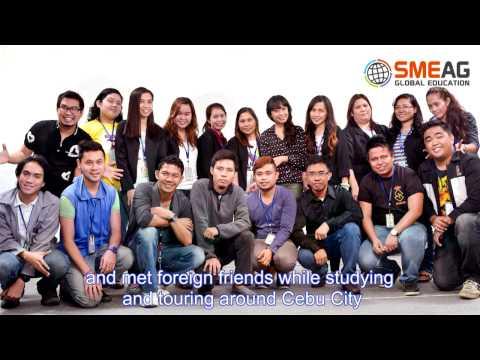Cảm nhận của Học viên SMEAG