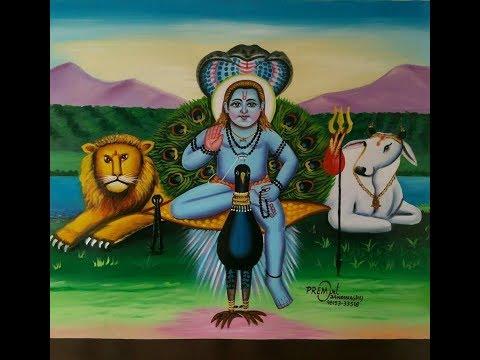 Video Baba Balak Nath Ji Top Bhajans |  Audio Jukebox | Studio Beats  2017-18 download in MP3, 3GP, MP4, WEBM, AVI, FLV January 2017