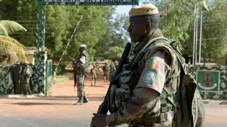 Gambia Latest News From Kanilai For more videos, click on the link below: https://m.youtube.com/channel/UCwsKKRRnVgHG9eJpLOhQyGg Don't forget to ...