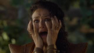 Foram muitas mortes desde a primeira temporada, mas algumas machucam até hoje. Você está preparado para a nova temporada? Domingo, às 22h, na HBO Brasil.