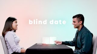 Video College Students Play Never Have I Ever on a Blind Date MP3, 3GP, MP4, WEBM, AVI, FLV April 2018