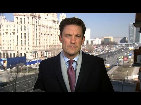 71 Raketen laut Moskau bei Raketenangriff auf Syrien abgewehrt