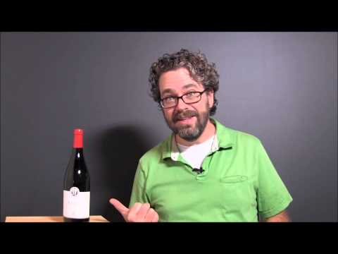 Best Wines Online: Ampeleia Kepos 2010
