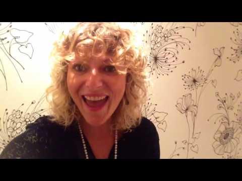 Videomessaggio – ELISA ROSSI – Musica Intorno