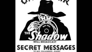 """Video The Shadow with Orson Welles  - """"The Hospital Murders""""  08/14/38 (HQ) Old Time Radio MP3, 3GP, MP4, WEBM, AVI, FLV November 2017"""