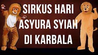 Video Sirkus Ritual Asyura Syiah MP3, 3GP, MP4, WEBM, AVI, FLV Maret 2019