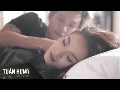 Tìm lại bầu trời - Tuấn Hưng [OFFICIAL MV HD] - Thời lượng: 5:52.
